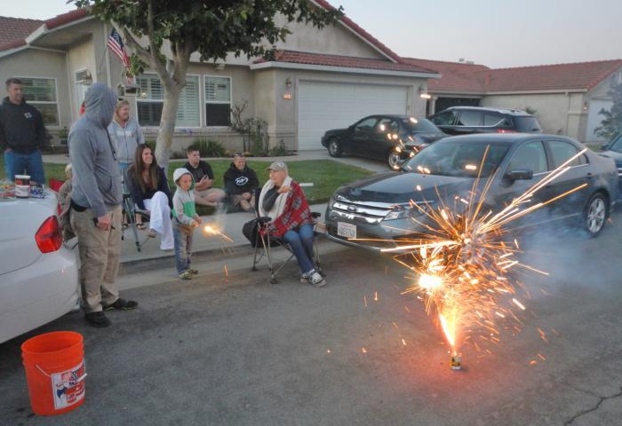 fireworks safe and sane.jpg