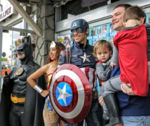 free comic book day superheroes.jpg