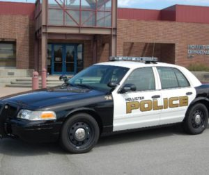 hollister-police-car_1.jpg