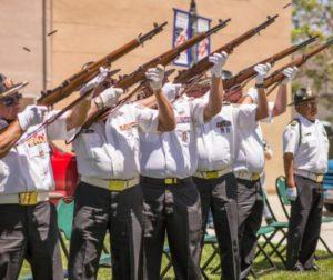 memorial day american legion.jpg