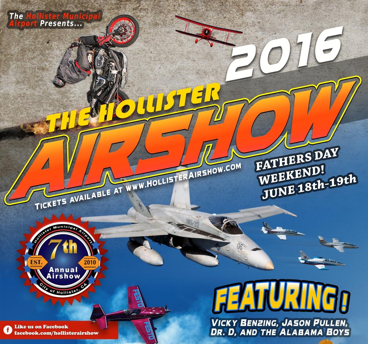 2016 Airshow lg.jpg