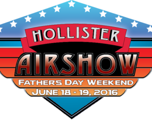 Hollister Airshow.png