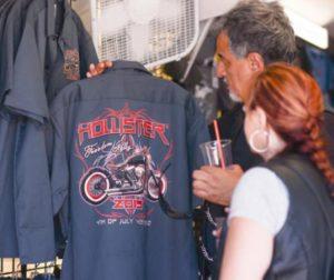 biker rally jacket.jpg