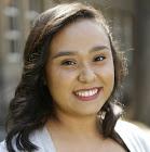 Picture of Laura Romero