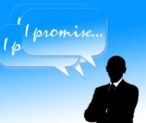 political promises.jpg