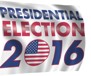 presidential-election-1336480_960_720.png