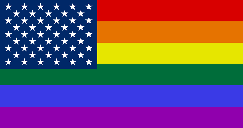 rainbow flag.png