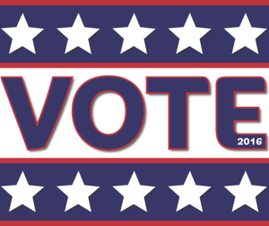 vote logo.png