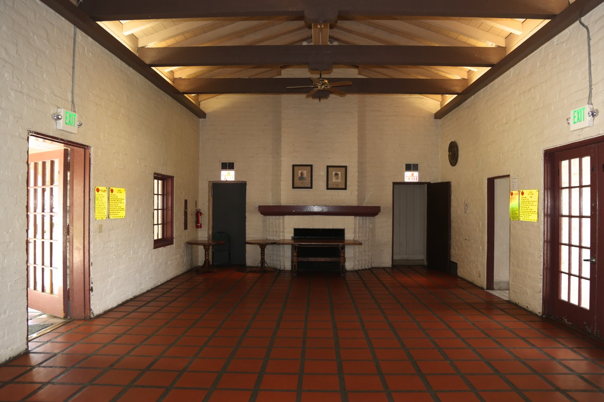 Dunne clubhouse interior.jpg