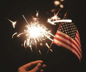 flag and sparkler.jpg