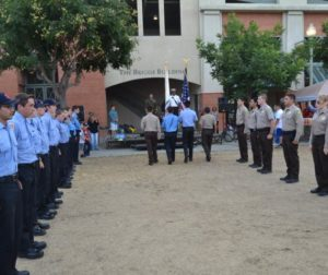 national night out 2015.jpg