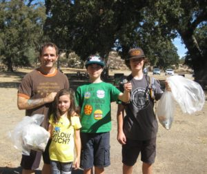 pinnacles microtrash cleanup.jpg