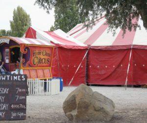 ws of circus.jpg