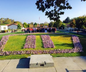 9-11 flag on campus.jpg