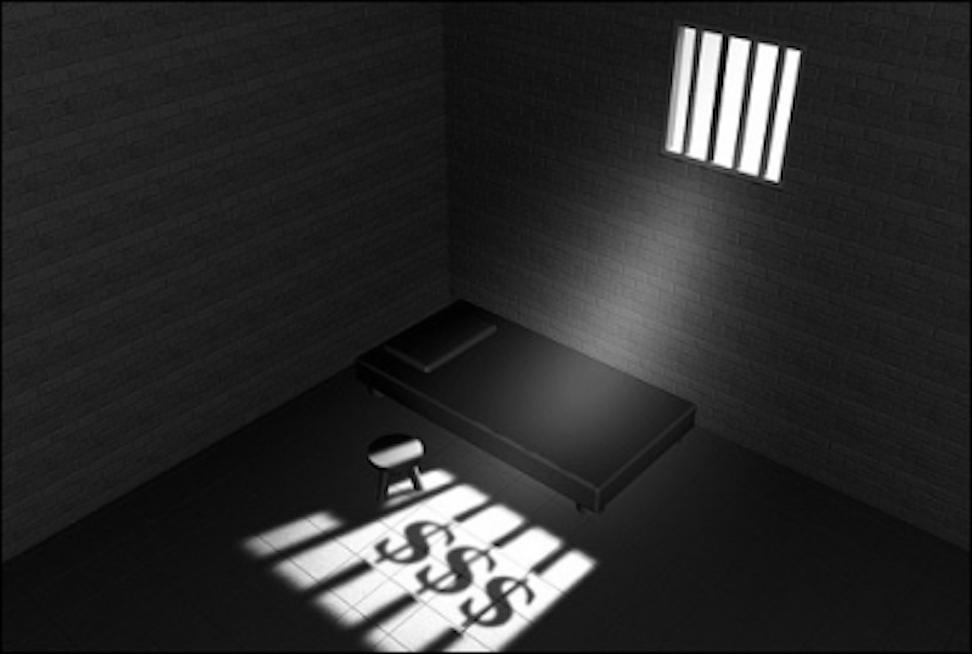 $$$Prisonsimages.jpg