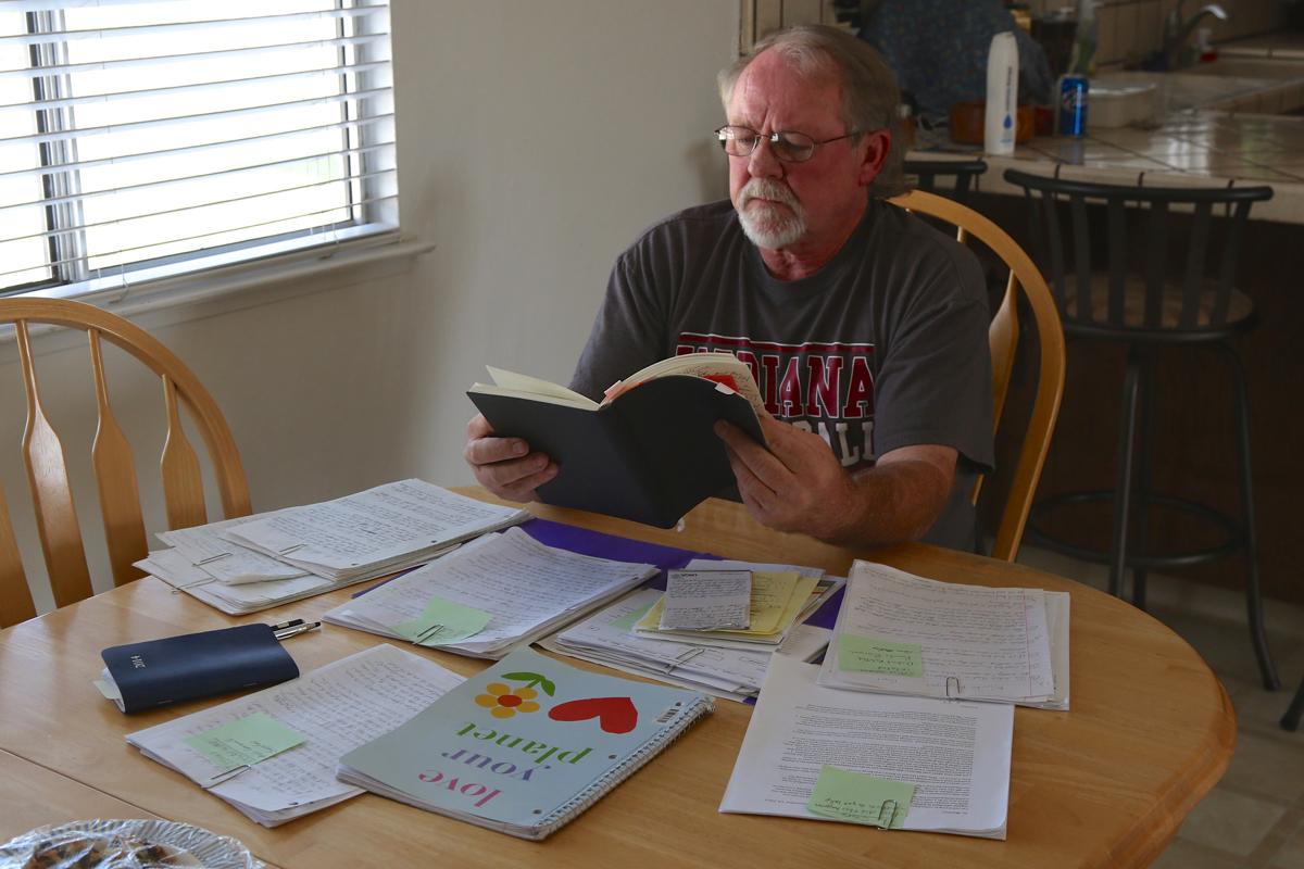 Roger reading edit.jpg