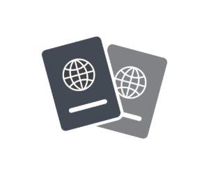 citizenship documents.jpg