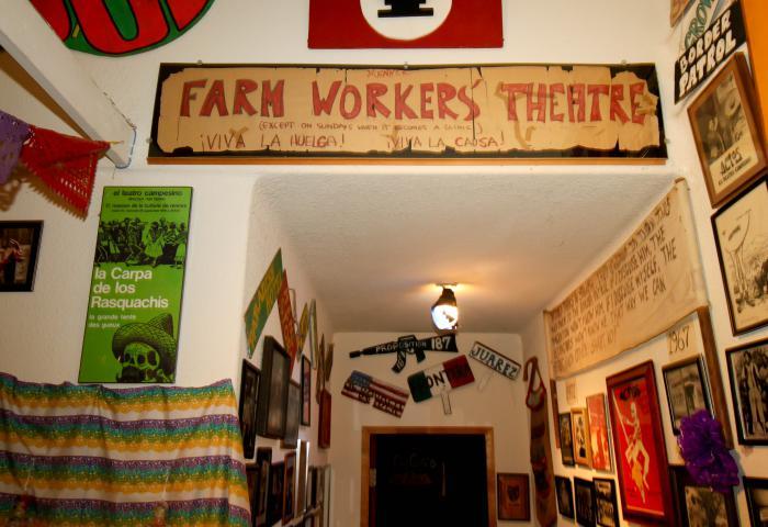 el teatro interior.jpg