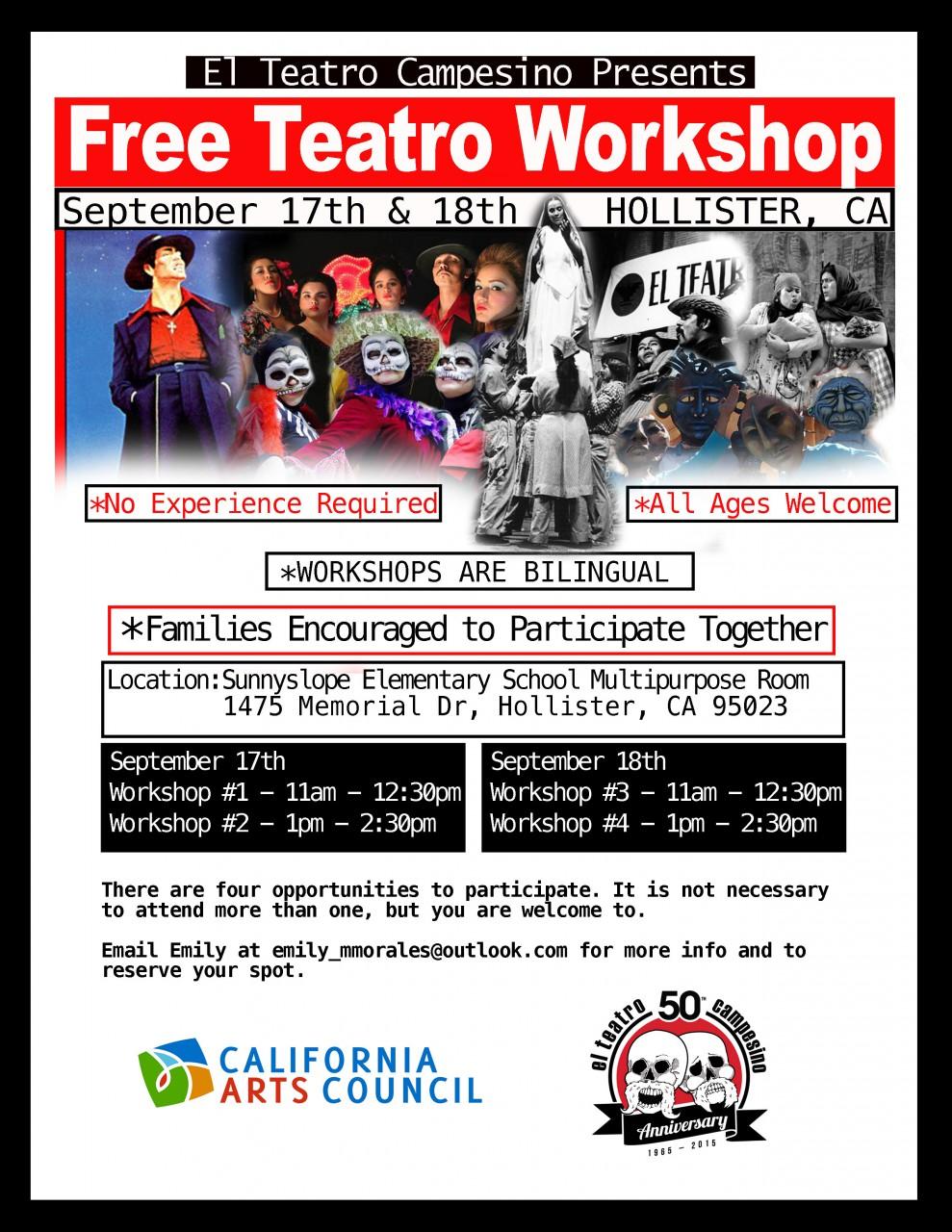 el teatro workshop flyer.jpg