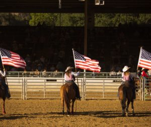 flags at grandstand.jpg
