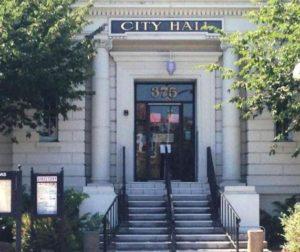 hollister city hall.jpg