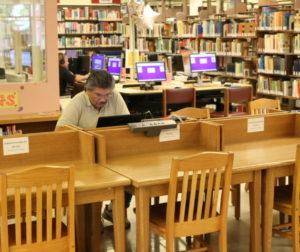 library technology.jpg