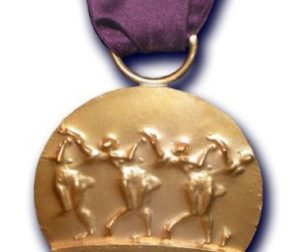 medal_big-rev.jpg
