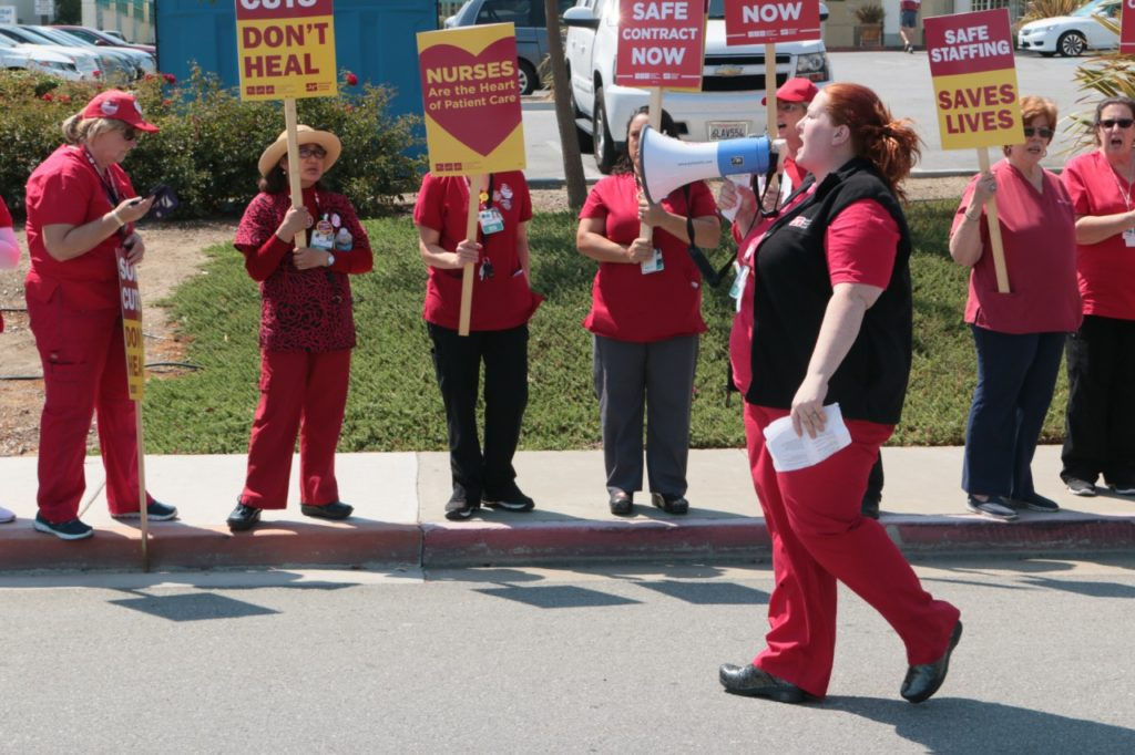 nurses strike.jpg