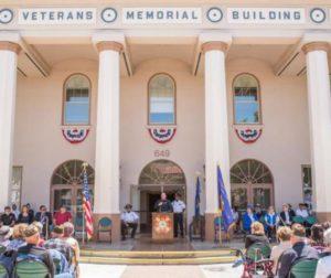 vets building.jpg
