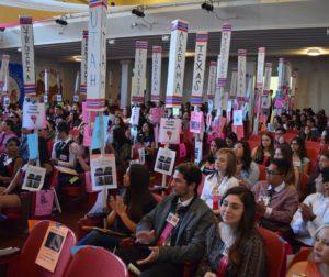 ASB convention.JPG