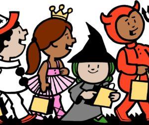 Halloween Parade Image 2.jpg