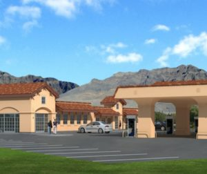 arco proposed gas station.jpg