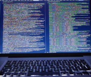 computer hack.jpg