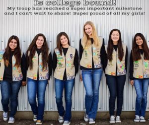 girl scouts college bound.jpg