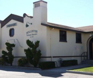 hollister school district building_6.jpg