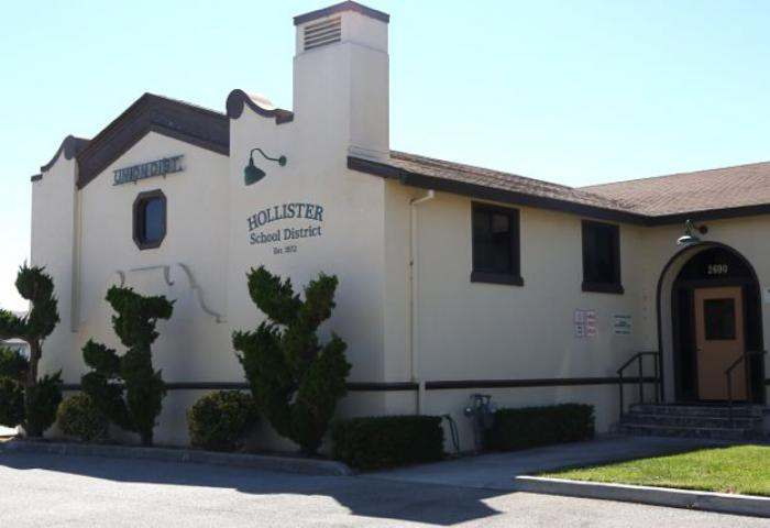 hollister school district building_6.jpg
