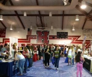 sbhs college fair 2014.jpg
