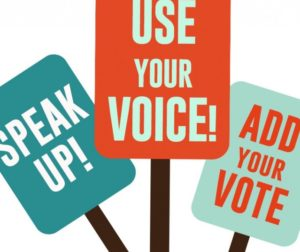 use your voice logo.jpg