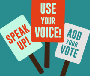 use your voice new.jpg