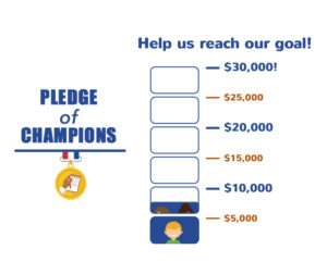 Pledge Graphic - $7k (5).jpg