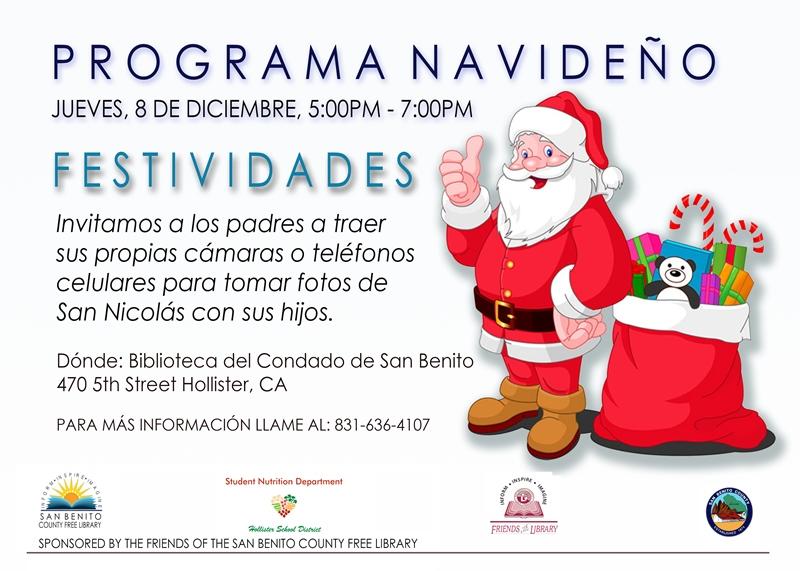 Santa ESPANOL_med.jpg