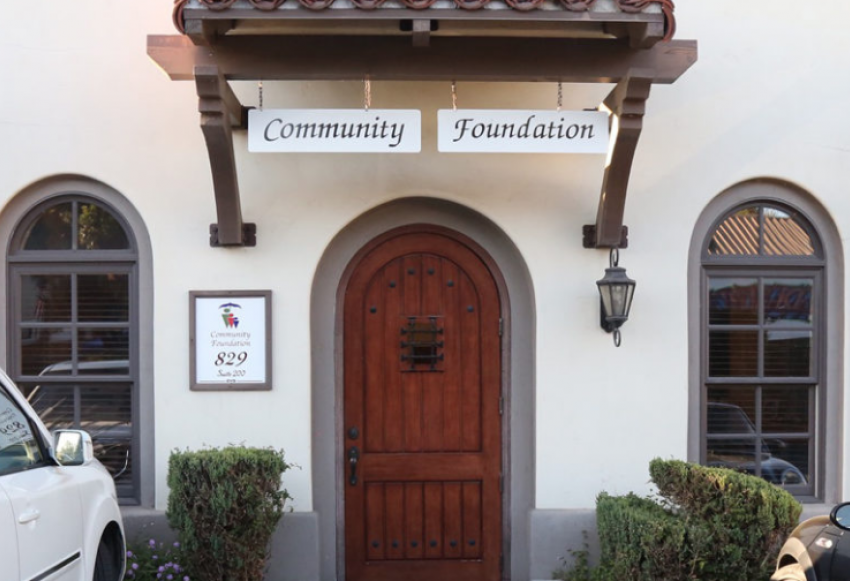 community foundation front door.png