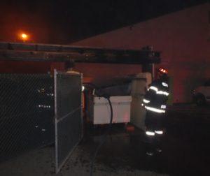 dumpster fire 11-16-16.jpg
