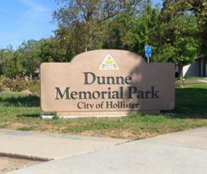 dunne park_0.jpg
