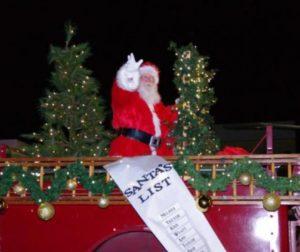 lights on santa pic.jpg