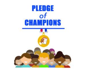 pledge of champions new.jpg
