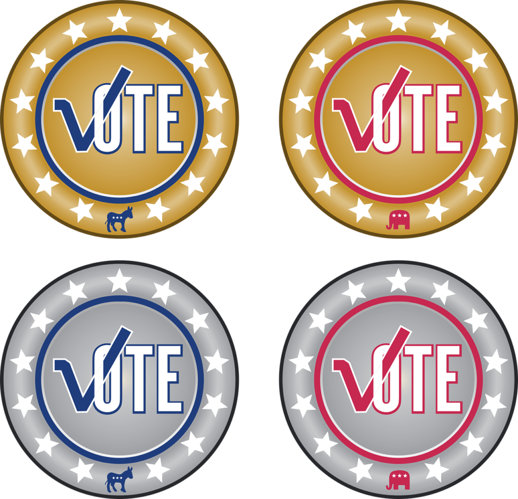 vote button.png