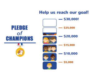 Pledge Graphic - $22K.jpg