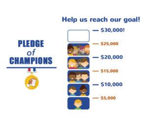 Pledge Graphic - $25k.jpg