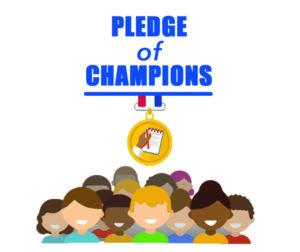 Pledge Graphic Medium*.jpg